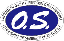OS Engine Products